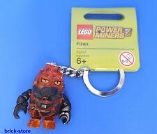 LEGO Star Wars Portachiavi 852862 / Figura Firax