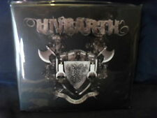 Unearth – III: In The Eyes Of Fire   -CD & DVD