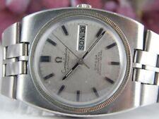 OMEGA Constellation Automatic Chronometer Automatik Kaliber 751 Edelstahl