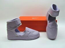 Nike Air Jordan 1 AJ1 Lover XX Fashion Athletic Violet Sneakers Shoes Womens 6