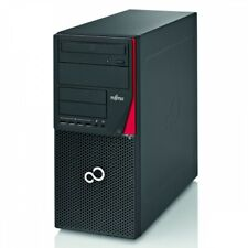 Office PC Fujitsu Esprimo P920, Core i5-4590 4x 3.30 GHz, HDD oder SSD, A-Ware