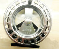 SAGE Fly Fishing Reel 3300 F/S