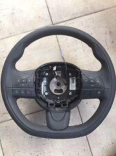 Volante Fiat 500X In Pelle