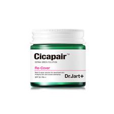 DR. JART+ Cicapair Derma Green Solution Recover SPF 30 50ml/1.7 fl. oz
