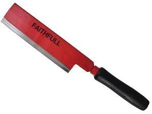 Faithfull - Kindling Axe (Stick Chopper)