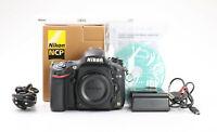 Nikon D610 Body + 175 Tsd. Auslösungen +  TOP (224239)