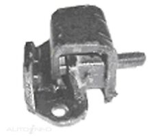 Engine Mount To Suit SUBARU BRUMBY EA81 F4 CARB . 80-94  (--> 1982 Left Rear M