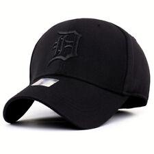 New Men Snapback Adjustable Baseball Cap Hip Hop Hat Cool Bboy Fashion
