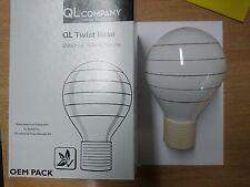 QL Lamp 165W - 4000K Induction lamp - Induction lamp Lamp Light