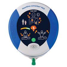 Defibrillator AED Heartsine PAD 500