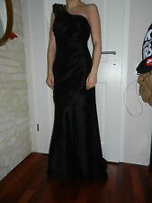 Luxuar Limited Ballkleid Cocktailkleid Abiball Abendkleid Gr. 34 wie Neu NP 249€