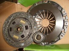 Embrayage Kit D 'em Ford Sierra Scorpio P100 Type de Transmission MT75