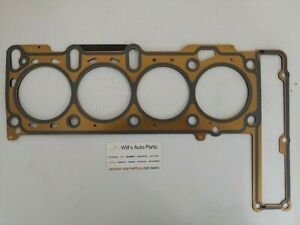 GENUINE BRAND NEW Head gasket SUITS SSANGYONG ACTYON SPORTS 2006-2011 2.0L