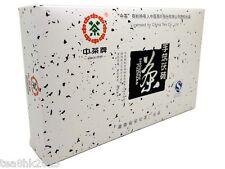 1000g brick China tea dark tea ShouZhu FuZhuan dark tea Anhua Hunan Year 2012