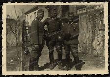 Gmina Lisia Góra-Tarnów- małopolskie-Poland-Polen-Wehrmacht-6