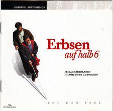 Erbsen auf halb 6 von Ost (2004)