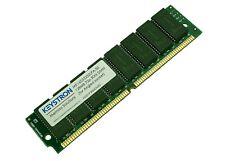 128MB EDO 72pin SIMM Ram MEMORY Amiga Blizzard 1230IV 1230 IV for Angled Socket