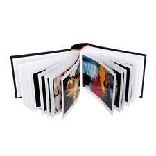 Lomography Landscape Format Uno Photo Album For Lomo Camera Photos