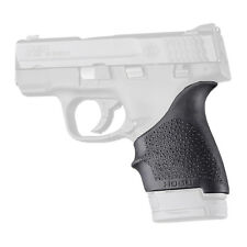 GRIP SLEEVE - For S&W M&P Shield & Ruger LC9 ~ HOGUE HANDALL Part # 18400