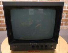 Sony Pvm 95E/6516