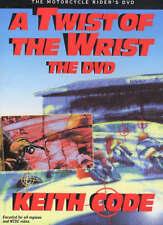 NEW A Twist of the Wrist - DVD
