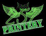 257 Printery