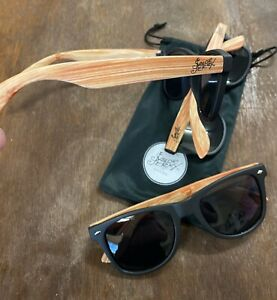 Sailor Jerry Sunglasses Limited Edition !!!