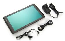 "Archos 501590 10.1"" 8GB Internet Tablet, Android 2.2, Capacitive, 802.11n EDR"