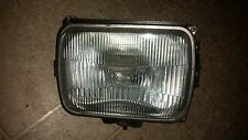 1985 HONDA VF1000R HEAD LIGHT