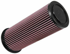 K&N Replacement Air Filter For 17-18 Can-Am Maverick X3 Series # CM-9017