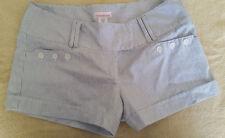 Girl's Shorts - Size 13, Joe Benbasset
