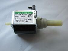 Ulka Pump EAP5 - 120V, 60Hz, 52W 12000142 (996530007754) fits Espresso Machines