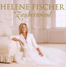 Helene Fischer - Zaubermond