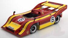 1:18 Minichamps Porsche 917/10 Winner Interserie Zandvoort Schenken
