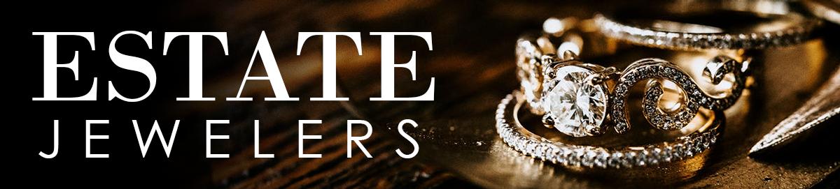Ed's Victorian Gems