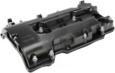 Valve Cover   Dorman (OE Solutions)   264-968
