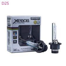 2x lampara recambio Xenon HeadLight 35W D2S HID faros frontal 6000k 66040 66240