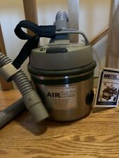AirPal PA-1200 Patient Transfer System Pump