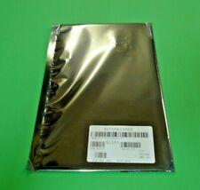"""New listing Genuine Dell Latitude E5470 E7470 14"""" Edp Fhd Lcd Widesreen Matte 6J1Y3"""