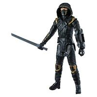 Marvel Avengers Titan Hero Series Ronin Figure 11''