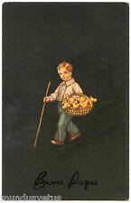 PETIT GARçON. LITTLE BOY. ENFANT. CHILD. POUSSINS. CHICKS. PAQUES. EASTER.