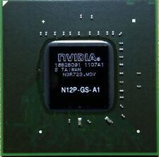 New Original GeForce GT540M NVIDIA N12P-GS-A1 Graphics Chipset IC Chip BGA GPU