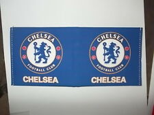 money wallet chelsea   design awesome  purse gift bag brand new   free postage