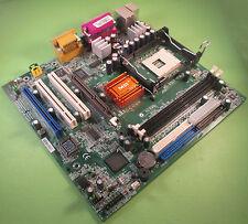 MSI ms-6507 VER:2 Zócalo 478 Mainboard