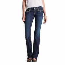 ARIAT - Women's Jeans - Ruby Stardust - Celestial - ( 10017221 ) - New