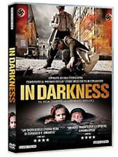 DvD IN DARKNESS  ...NUOVO