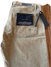 Fear Of God Jeans Vintage