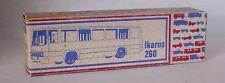 Repro Box Berlinplast Bus Ikarus 260