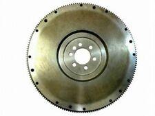 For 1987 Chevrolet V10 Flywheel 76188WD PREMIUM -- Flywheel Spec: FLAT