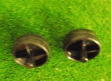 TUMBLE DRYER HOTPOINT CTD85A   Wheel x2